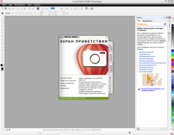 corel для windows 10