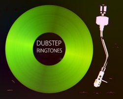 VA - Dubstep Ringtones (2013)