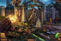 Apothecarium: Renaissance of Evil Collector's Edition