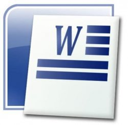 Microsoft Office Word 2007 Rus Portable 12