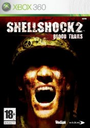 ShellShock 2: Blood Trails [XBOX 360]