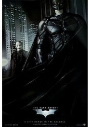 Бэтмен - Коллекция / Batman - Collection (1989-2012)