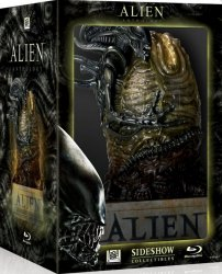 �����: ��������� / Alien: Anthology (1979-1997)