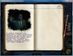 Тайное Агентство: Дело Призрака / Enigma Agency: The Case of Shadows Collector's Edition