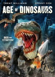 ��� ���������� / Age of Dinosaurs (2013)
