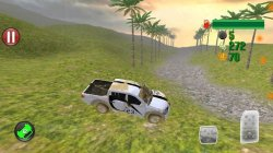 Offroader 2 (2013) Android