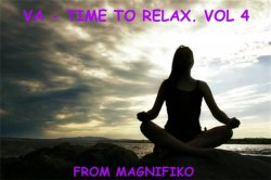 VA - Time To Relax. Vol 4 (2013)