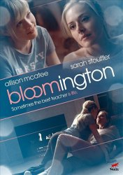 Блумингтон / Bloomington (2010)