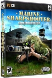Возвращение морпеха / Marine Sharpshooter 4: Locked and Loaded