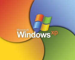 Critical / Security pre Service Pack 4 для русской Windows XP Service Pack 3