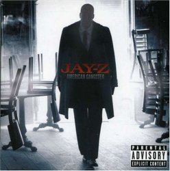 Jay-Z - Official Discography