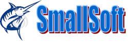 SmallSoft Decoder Pack