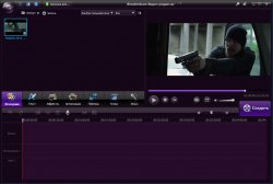 Wondershare Video Editor v3