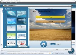 Leawo Total Media Converter Ultimate 5