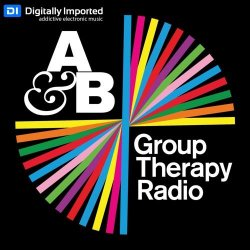 Above & Beyond - Group Therapy Radio 030 (guests Myon & Shane 54) (31 мая 2013)