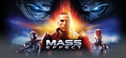 Mass Effect - Original Soundtrack's Discography (2007-2013)