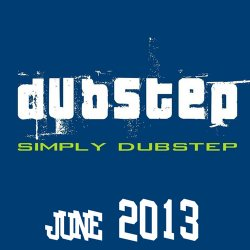 VA - Simply Dubstep June (2013)
