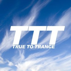 Ronski Speed - True to Trance (June 2013) (19.06.2013)