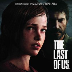 OST - The Last of Us / ��������� �� ��� (2013)