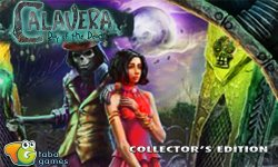 Calavera: The Day of the Dead Collector's Edition  (2013)