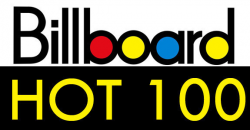 Billboard Hot 100 Video Clips (от 15 июня 2013)