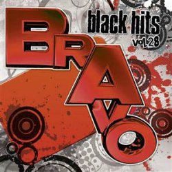 VA - Bravo Black Hits Vol.28 (2013)