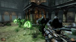 Painkiller Hell & Damnation (2013) XBOX360
