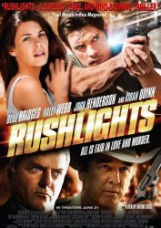 ������ ��������� / Rushlights (2013)