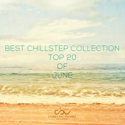 VA - Best Chillstep Collection [���� 2013]