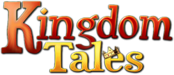 Kingdom Tales HD