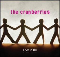 The Cranberries - Live Nantes (2010)