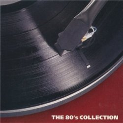 VA - The 80's Collection (1999)