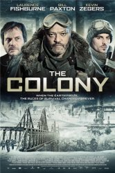 ������� / The Colony (2013)