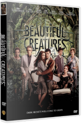 ���������� �������� / Beautiful Creatures (2013)