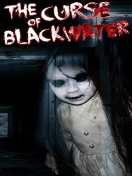 The Curse of Blackwater