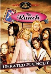 Ранчо / The Ranch (2004)
