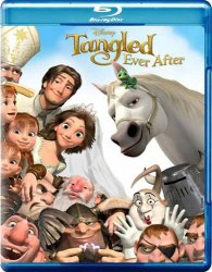���������: ��������� �������� / Tangled Ever After (2012)