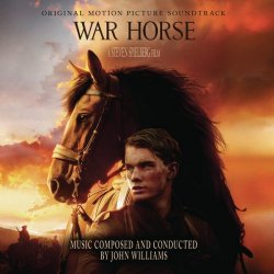 OST - Боевой конь / War Horse (by John Williams) (2011)