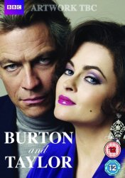 Бёртон и Тейлор / Burton and Taylor (2013)