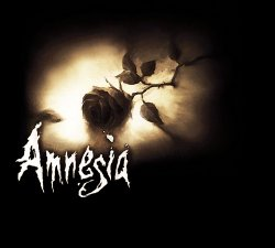 Amnesia: City 13 (Custom story)