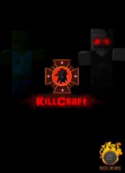 Kill Craft
