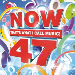 VA - Now Thats What I Call Music 47 (2013)