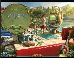 Limits of Sanity: Paradise Island (2013)