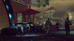 The Bureau: XCOM Declassified (2013) XBOX360