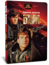 ������� ������� / Red Dawn (1984)