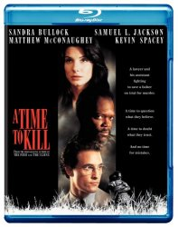 ����� ������� / A Time to Kill (1996)