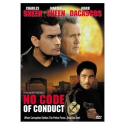 Операция / No Code of Conduct (1998)