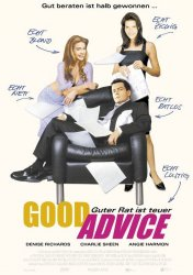 �������� ����� / Good Advice (2001)