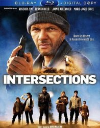 ����������� / Intersections (2013)