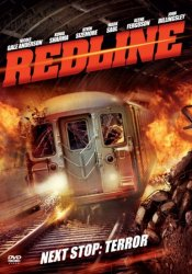 ������� ����� / Red Line (2013)